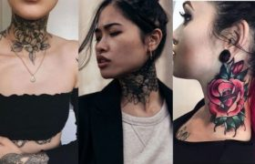 neck tattoo thumbnail