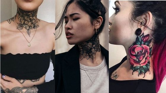 neck tattoo thumbnail