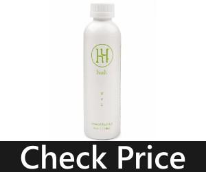 Hush Numbing Cream (4oz (120Gram)